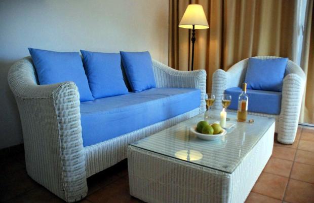 фото Maracaibo Aparthotel & Restaurant изображение №22