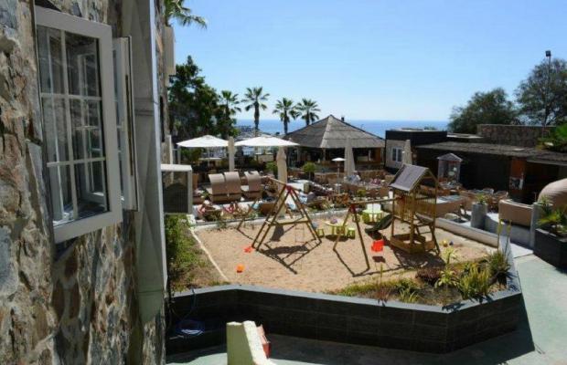 фото отеля Maracaibo Aparthotel & Restaurant изображение №5