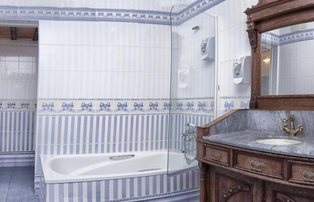 фото отеля Salles Hotel Mas Tapiolas изображение №25