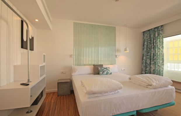 фото отеля Gold By Marina (ех. Apartamentos Carmen) изображение №9
