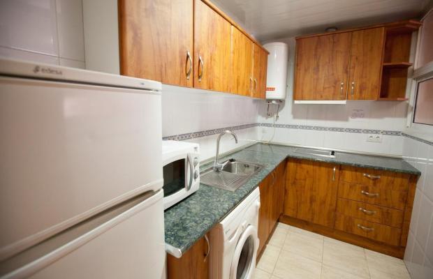 фотографии Apartaments Costamar изображение №24