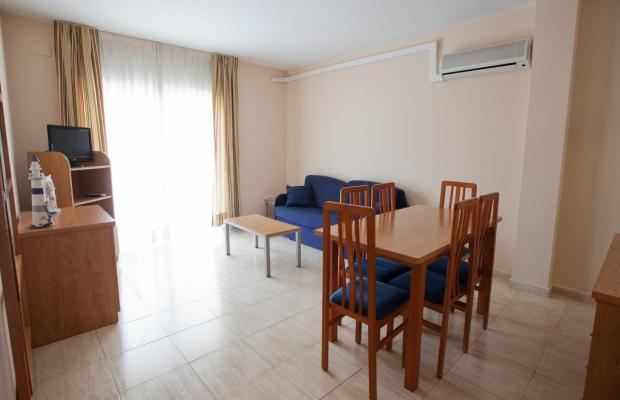 фото отеля Apartaments Costamar изображение №21