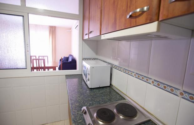 фото Apartaments Costamar изображение №10