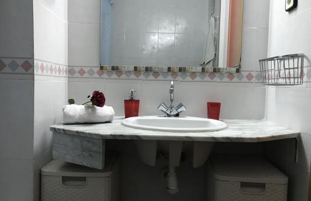 фото отеля Decathlon-Pentathlon-Marathon Apartments изображение №13