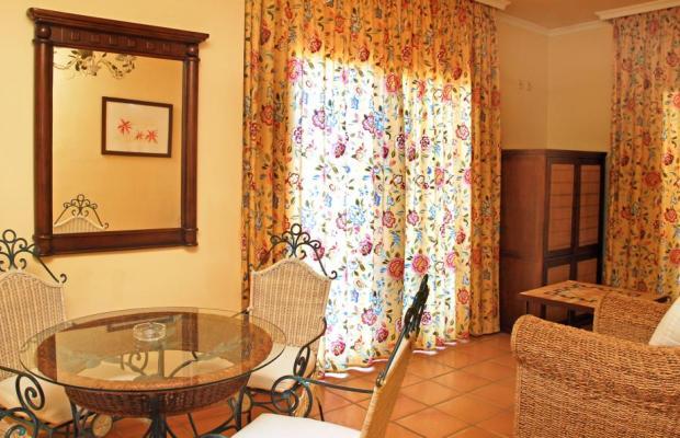 фотографии отеля Playa Senator Almunecar Playa & SPA изображение №11