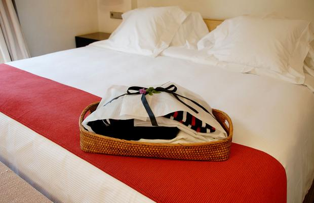 фото Rio Real Golf Hotel изображение №66