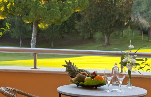 фото отеля Rio Real Golf Hotel изображение №57