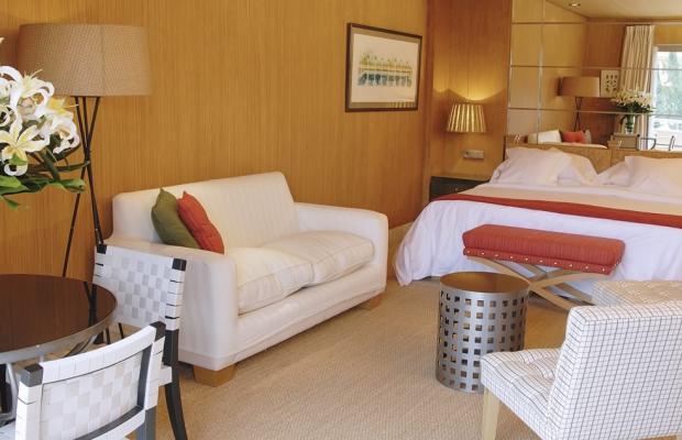 фото отеля Rio Real Golf Hotel изображение №53