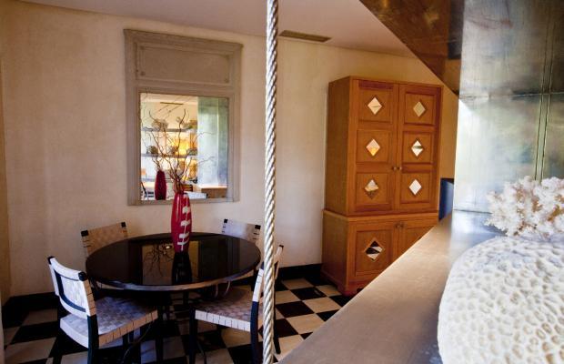 фотографии отеля Rio Real Golf Hotel изображение №51