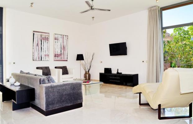 фото отеля Anfi Opal Villas изображение №9