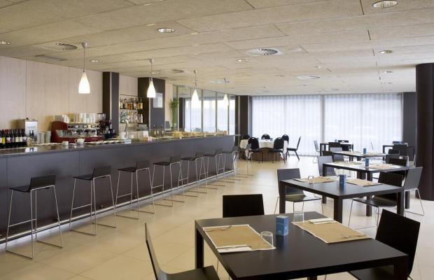 фото отеля NH Agustinos изображение №25