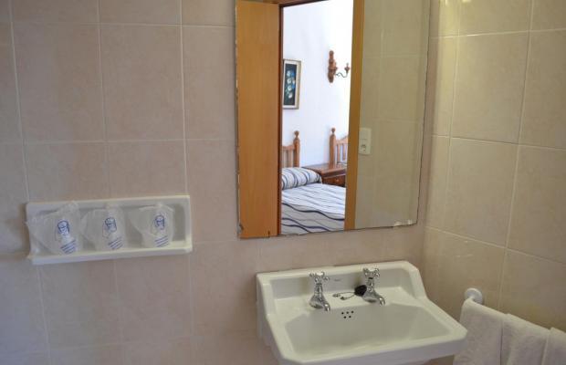 фото Apartamentos Villa Real изображение №10
