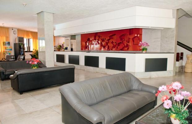 фотографии Koka Apartamentos изображение №12