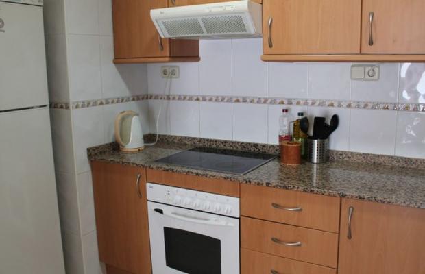 фотографии отеля VIP Fenals изображение №11