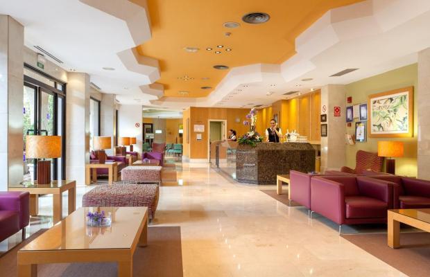 фотографии Hotel Neptuno Gran Canaria изображение №16