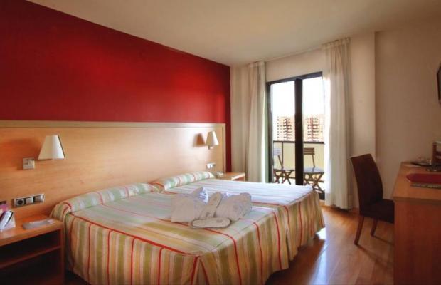 фотографии Hotel Real Lleida изображение №16