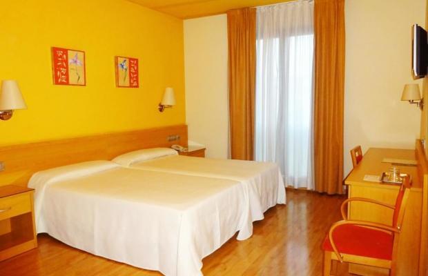 фотографии Hotel Real Lleida изображение №12
