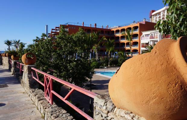 фото Labranda Riviera Marina (ex. Riviera Marina Resorts) изображение №14