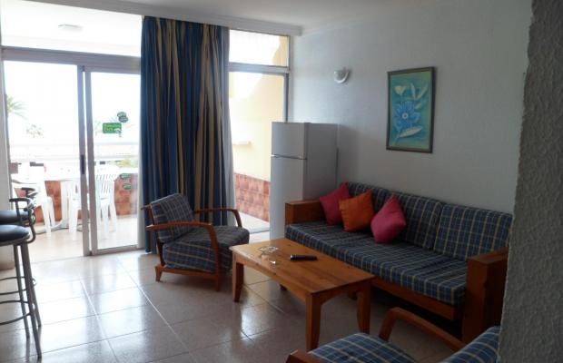 фото Apartments Montemar изображение №2