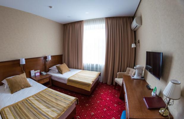 фотографии отеля Саппоро изображение №19