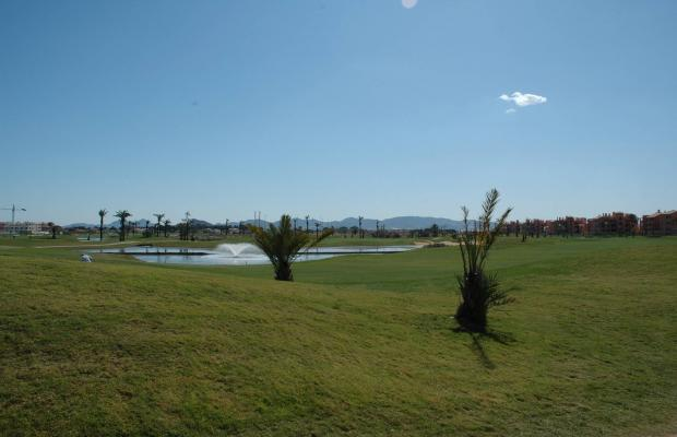 фото отеля Serena Golf изображение №85