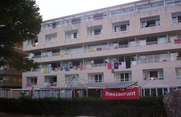 фотографии отеля Mirasol изображение №3