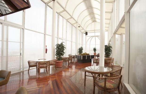 фото Bull Hotels Astoria изображение №30