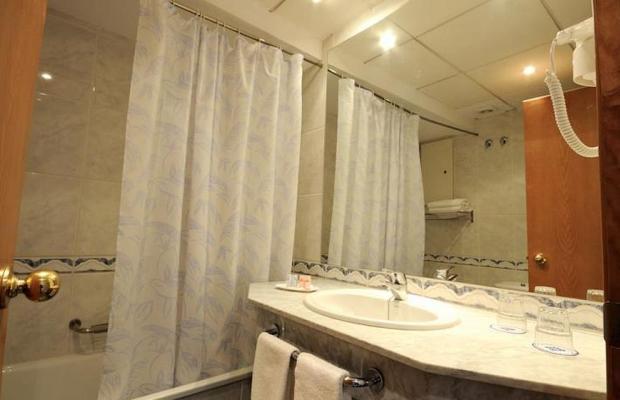 фотографии отеля Hotel Ramblamar изображение №27