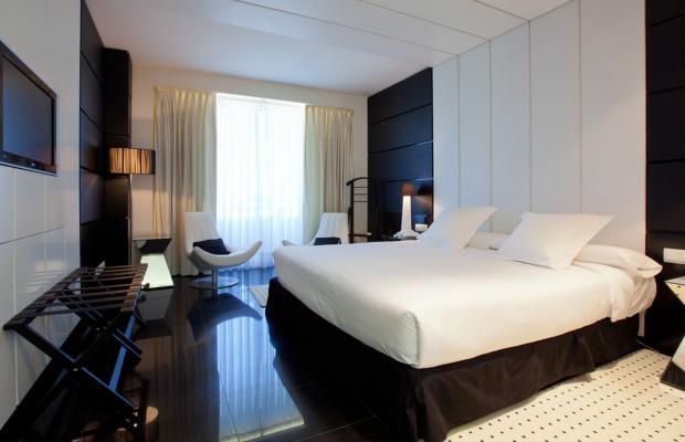 фото отеля Nelva изображение №21