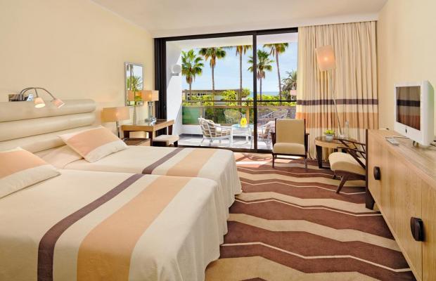 фото Seaside Palm Beach изображение №10