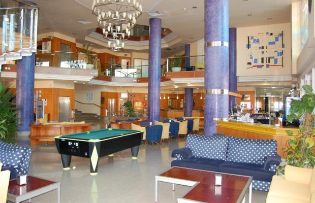 фото отеля Las Gaviotas изображение №5