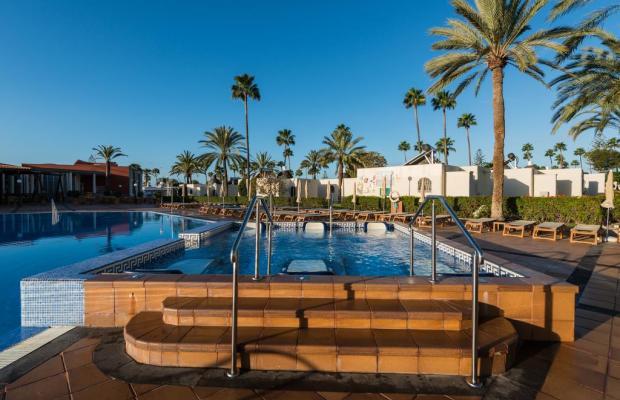 фотографии HD Parque Cristobal Gran Canaria изображение №24