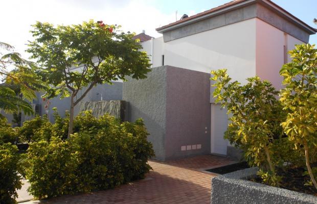 фото отеля Cay Beach Meloneras изображение №13