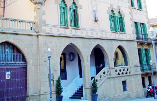 фотографии отеля Sant Roc изображение №3