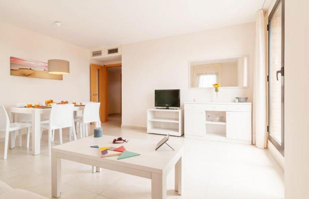 фотографии отеля Pierre & Vacances Salou изображение №7
