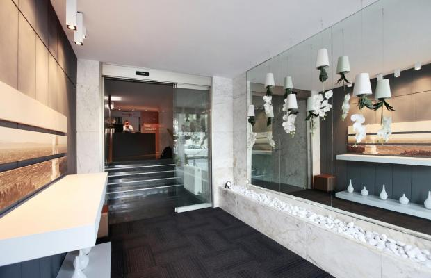 фото отеля Prestige Mar y Sol Hotel Elit изображение №17