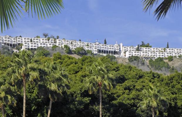 фотографии отеля Colina Mar Apartments изображение №19