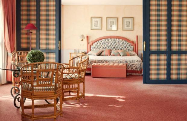 фотографии отеля TRH Alcora Business & Congress Hotel изображение №23