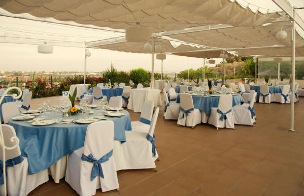 фотографии отеля TRH Alcora Business & Congress Hotel изображение №19
