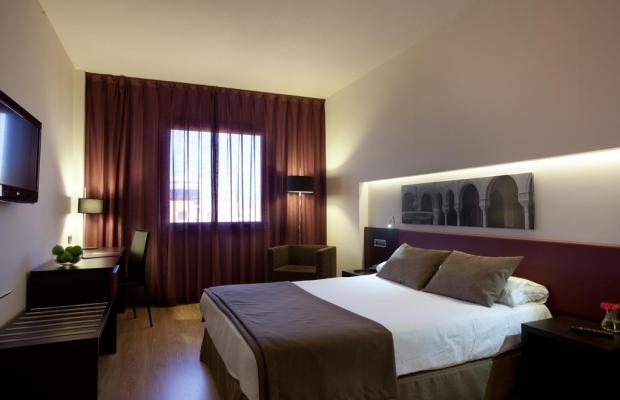 фотографии отеля Ayre Sevilla изображение №19