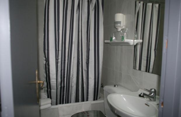 фото Hotel L'Ast изображение №2
