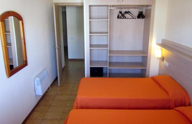 фото Azahar Apartamentos изображение №22