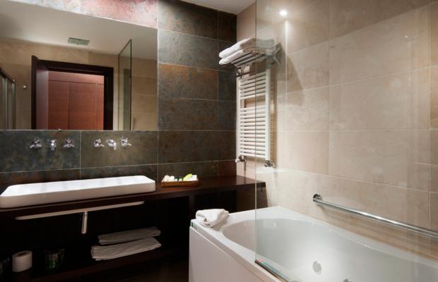 фото отеля Hotel Mas Sola изображение №9