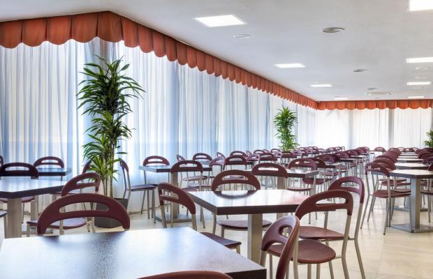 фотографии Hotel Izan Cavanna (ex. Cavanna) изображение №44