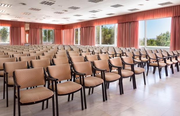 фото отеля Hotel Izan Cavanna (ex. Cavanna) изображение №17