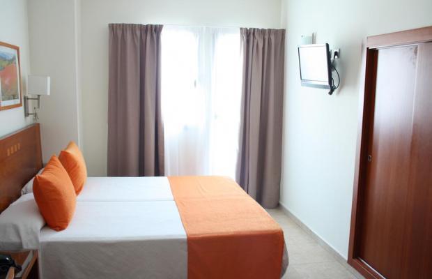 фотографии Hotel Pujol  изображение №8
