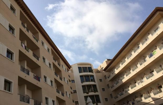 фото отеля Costa Narejos изображение №13