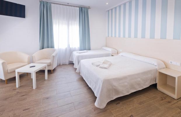 фото отеля Merce изображение №17
