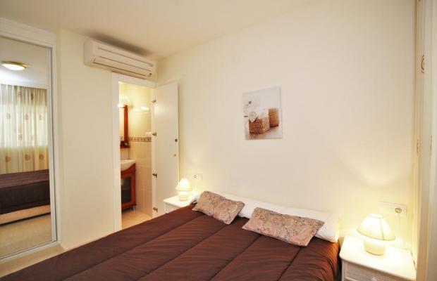 фотографии Trinisol II Apartments изображение №12