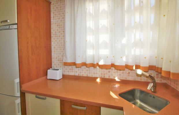фото Trinisol II Apartments изображение №10